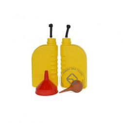 Trommelberg UZM05 Установка для замены тормозной жидкости