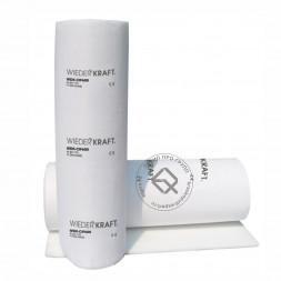 WiederKraft WDK-CIF600 Потолочный фильтр для ОСК