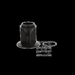 SATA 24521 Уловитель конденсата для фильтров серий 100, 200, 300, 400