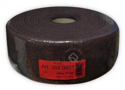 Betacord Vlies Шлифовальная губка рулон 115 мм х 10 м
