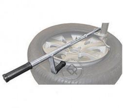 SIVIK C05A-00000Z Устройство вспомогательное для прижатия борта шины (ручное)